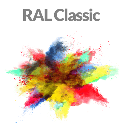 Ral Classic 2021