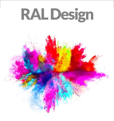 Ral Design2021